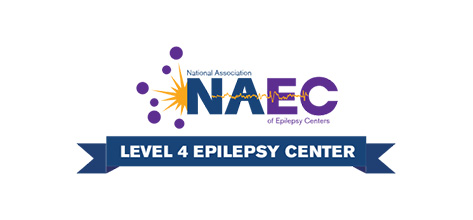 Nicklaus Epilepsy Center Receives Renewed Accreditation as Level 4 Center