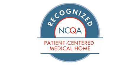 Pediatric Care Center Receives National Committee for Quality Assurance Recognition